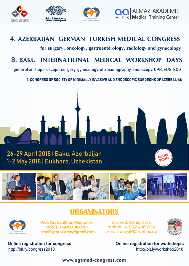 agtmedcongress